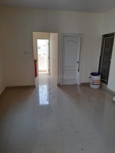 Gallery Cover Image of 620 Sq.ft 1 RK Apartment for rent in Panathur for 11000