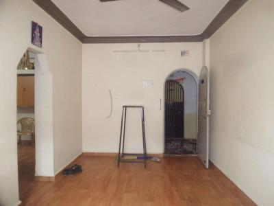 Gallery Cover Image of 650 Sq.ft 1 BHK Apartment for buy in Chinchwad for 3500000