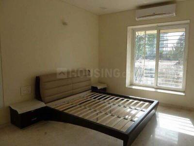 Gallery Cover Image of 410 Sq.ft 1 BHK Apartment for buy in Chandralok for 1700000