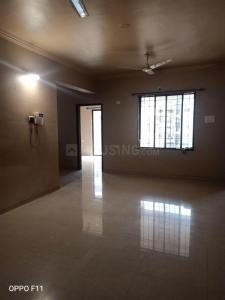 Gallery Cover Image of 1675 Sq.ft 3 BHK Apartment for buy in Kondhwa for 11000000