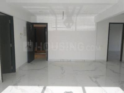 Gallery Cover Image of 2000 Sq.ft 3 BHK Apartment for buy in Andheri West for 37500000