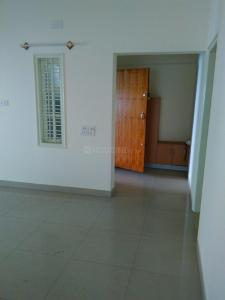 Gallery Cover Image of 1300 Sq.ft 3 BHK Independent Floor for rent in Jayanagar for 35000