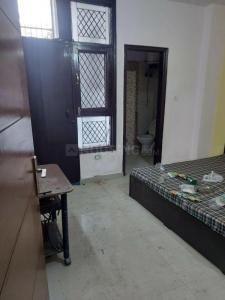 Gallery Cover Image of 500 Sq.ft 1 BHK Apartment for buy in Shakti Khand for 2000000
