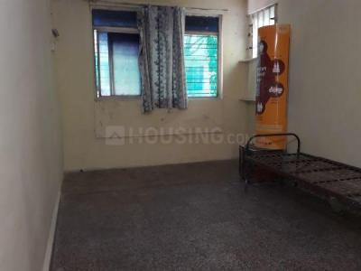 Gallery Cover Image of 650 Sq.ft 1 BHK Apartment for rent in Kothrud for 12500