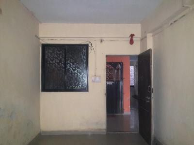 Gallery Cover Image of 350 Sq.ft 1 RK Apartment for buy in Ghansoli for 850000