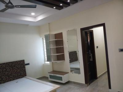 Gallery Cover Image of 5000 Sq.ft 6 BHK Apartment for rent in Kaval Byrasandra for 70000