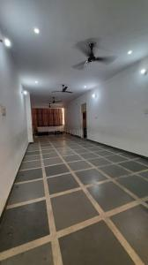 Gallery Cover Image of 5400 Sq.ft 5+ BHK Independent House for buy in Uttam Nagar for 12800000
