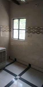 Gallery Cover Image of 500 Sq.ft 1 BHK Independent House for rent in Sector 5 Rohini for 10000
