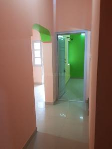 Gallery Cover Image of 800 Sq.ft 1 BHK Independent House for rent in JP Nagar for 8000