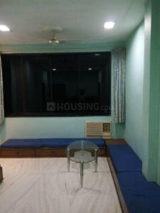 Gallery Cover Image of 500 Sq.ft 2 BHK Apartment for rent in Worli for 36000