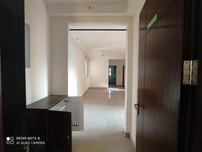 Gallery Cover Image of 1125 Sq.ft 2 BHK Apartment for rent in Semmancheri for 14250