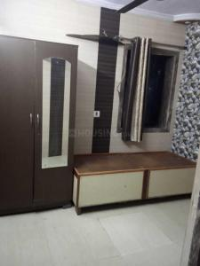 Gallery Cover Image of 1000 Sq.ft 2 BHK Apartment for rent in Mulund East for 34000