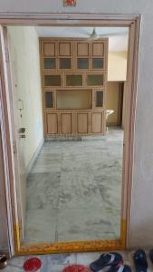 Gallery Cover Image of 970 Sq.ft 2 BHK Apartment for buy in Sri Ramachandra Towers, Jawahar Nagar for 5000000
