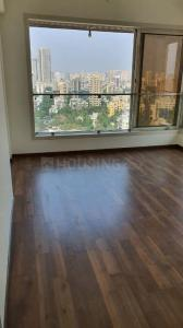 Gallery Cover Image of 1170 Sq.ft 2 BHK Apartment for buy in Romell Diva Apartments, Malad West for 17500000