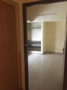 Gallery Cover Image of 900 Sq.ft 2 BHK Apartment for rent in Medavakkam for 10500