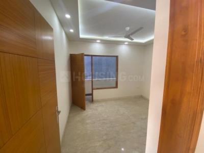 Gallery Cover Image of 1800 Sq.ft 3 BHK Independent Floor for buy in Surya Nagar for 11500000