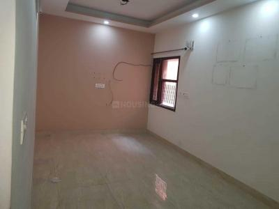 Gallery Cover Image of 950 Sq.ft 2 BHK Apartment for rent in Paschim Vihar for 19000