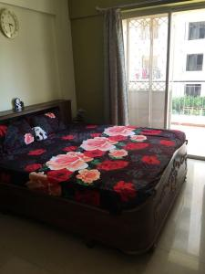 Gallery Cover Image of 1550 Sq.ft 3 BHK Apartment for buy in Aundh for 14000000