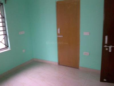 Gallery Cover Image of 1450 Sq.ft 3 BHK Apartment for rent in New Town for 25000
