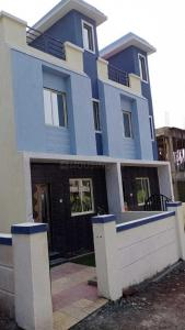 Gallery Cover Image of 600 Sq.ft 1 BHK Independent House for buy in Neral for 1750000