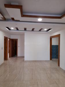 Gallery Cover Image of 2250 Sq.ft 3 BHK Independent Floor for buy in Sector 42 for 7500000