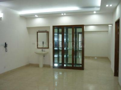 Gallery Cover Image of 3000 Sq.ft 4 BHK Independent House for rent in Gopalapuram for 130000