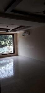 Gallery Cover Image of 2700 Sq.ft 4 BHK Independent Floor for rent in Malviya Nagar for 75000