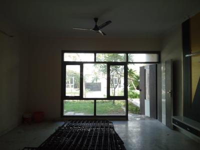 Gallery Cover Image of 2180 Sq.ft 5 BHK Villa for buy in North Town, Jamalia for 20000000