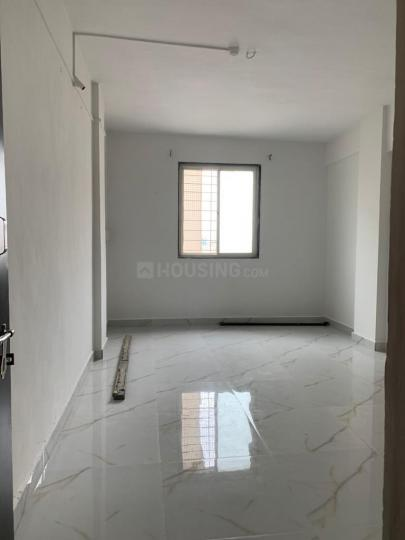 Hall Image of 650 Sq.ft 1 BHK Apartment for buy in Jyoti Park, Dhankawadi for 2300000
