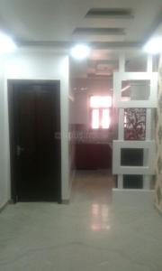 Gallery Cover Image of 400 Sq.ft 1 BHK Independent Floor for buy in Sector 24 Rohini for 2900000