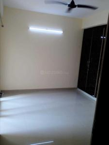 Gallery Cover Image of 1225 Sq.ft 2 BHK Apartment for rent in Gaur Green City, Vaibhav Khand for 14000