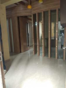 Gallery Cover Image of 490 Sq.ft 1 BHK Apartment for rent in Holy Plaza, Mira Road East for 15000