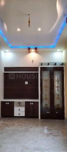 Gallery Cover Image of 2000 Sq.ft 3 BHK Independent House for buy in Mallathahalli for 9500000