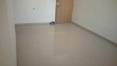 Gallery Cover Image of 497 Sq.ft 1 BHK Apartment for rent in Ambegaon Budruk for 10500
