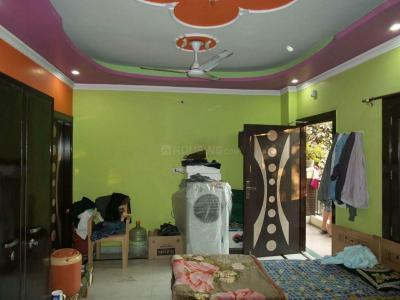Bedroom Image of PG 4193930 Kalkaji in Kalkaji