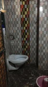 Bathroom Image of PG For Girls Only Mira Road in Mira Road East