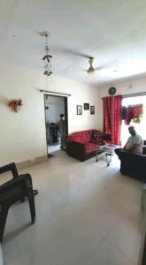 Gallery Cover Image of 585 Sq.ft 1 BHK Apartment for buy in Vimal Residency, Nalasopara West for 3000000