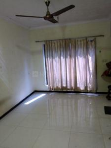 Gallery Cover Image of 344 Sq.ft 1 RK Apartment for rent in Royal Palms Piccadilly Condos, Goregaon East for 11000