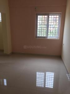 Gallery Cover Image of 400 Sq.ft 1 RK Apartment for rent in Brookefield for 14000