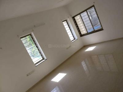 Gallery Cover Image of 2295 Sq.ft 4 BHK Independent Floor for buy in Navrangpura for 24100000