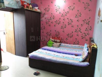 Gallery Cover Image of 634 Sq.ft 1 BHK Apartment for buy in Gorwa for 1250000