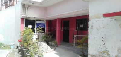 Gallery Cover Image of 1475 Sq.ft 4 BHK Independent House for buy in Chandrabani for 4500000