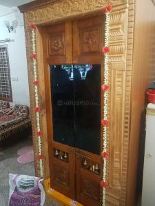 Gallery Cover Image of 2500 Sq.ft 5 BHK Villa for buy in Vijayanagar for 13500000