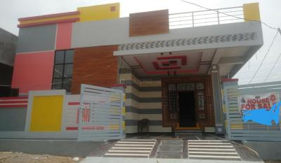 Gallery Cover Image of 1800 Sq.ft 2 BHK Independent House for buy in Badangpet for 9500000
