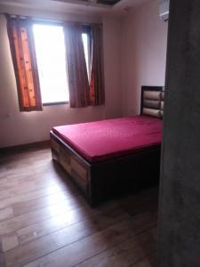 Bedroom Image of Maya Property Old Rajindra Nagar New Delhi in Rajinder Nagar