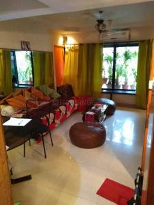 Gallery Cover Image of 450 Sq.ft 1 BHK Apartment for buy in Andheri East for 10000000