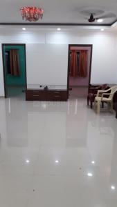 Gallery Cover Image of 1550 Sq.ft 3 BHK Apartment for buy in Neelankarai for 16000000