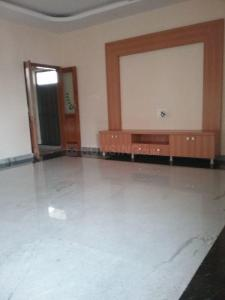 Gallery Cover Image of 3500 Sq.ft 3 BHK Independent House for buy in Nagarbhavi for 22000000