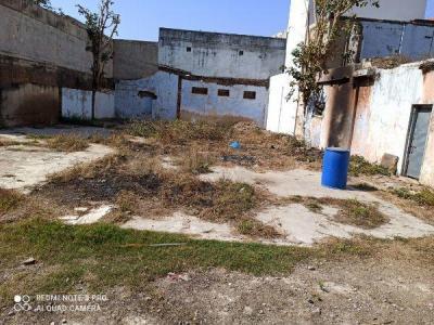 24000 Sq.ft Residential Plot for Sale in Junaraopura, Nadiad