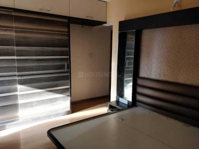 Gallery Cover Image of 1540 Sq.ft 3 BHK Apartment for rent in Baner for 23000